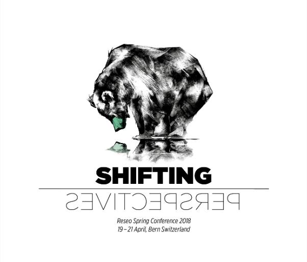 Reseo Spring Conference 2018, Shifting Perspectives başlığıyla düzenleniyor