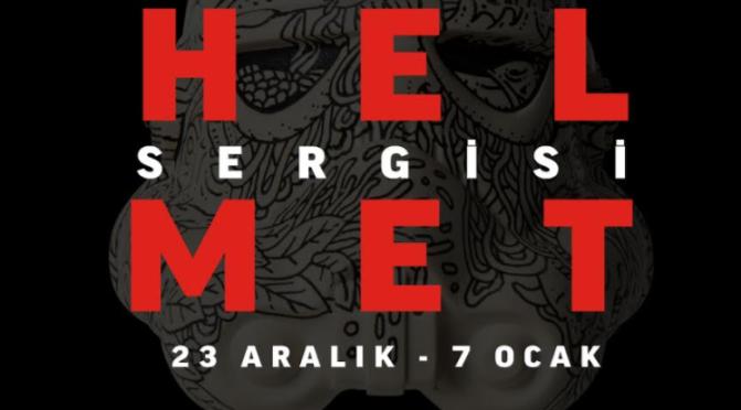 Beşiktaş JK Müzesi'nde Star Wars sergisi