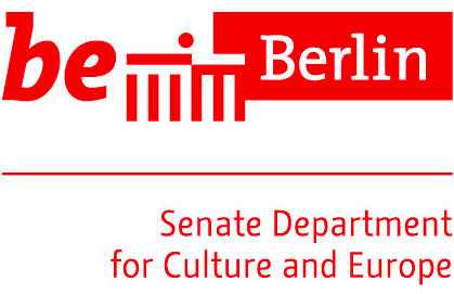 İstanbul – Berlin Misafir Sanatçı Programı 2018/2019 için açık çağrı