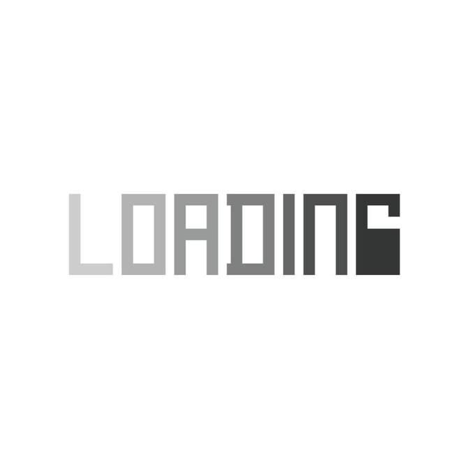 [İş İlânı] Araştırma Asistanı (Loading)