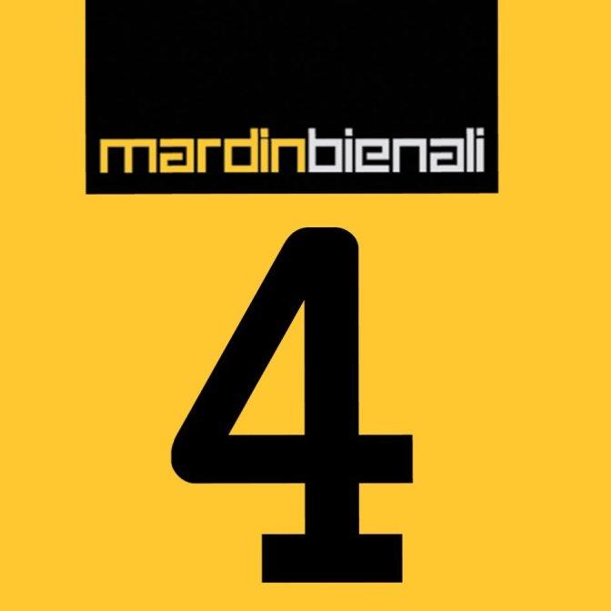 4. Uluslararası Mardin Bienali destek bekliyor