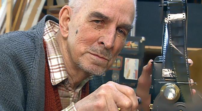 37. İstanbul Film Festivali Ingmar Bergman'ın 100. doğum yılını özel bir seçkiyle kutluyor