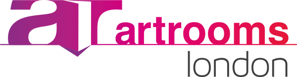 Artrooms Fair London'da iki Türkiyeli sanatçı yer alıyor