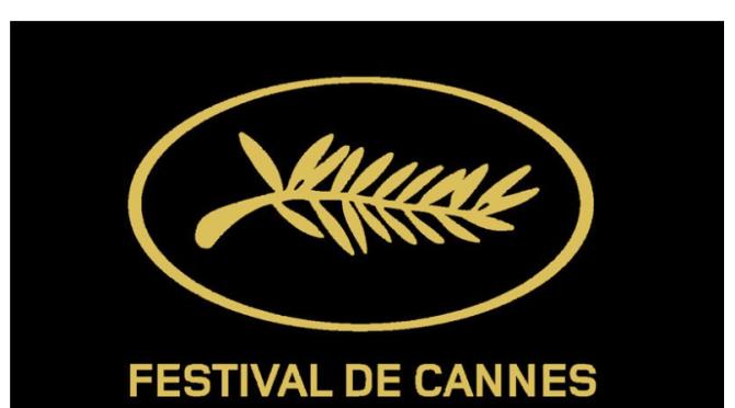 Türkiye Sineması ve Cannes Film Festivali buluşmaları