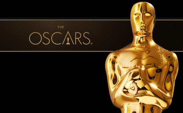 """2019 Akademi Ödülleri için """"Yabancı Dilde En İyi Film"""" için başvurular açıldı"""