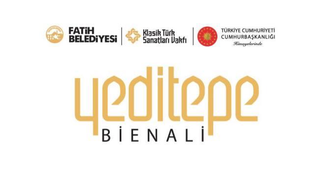 Yeditepe Bienali geliyor