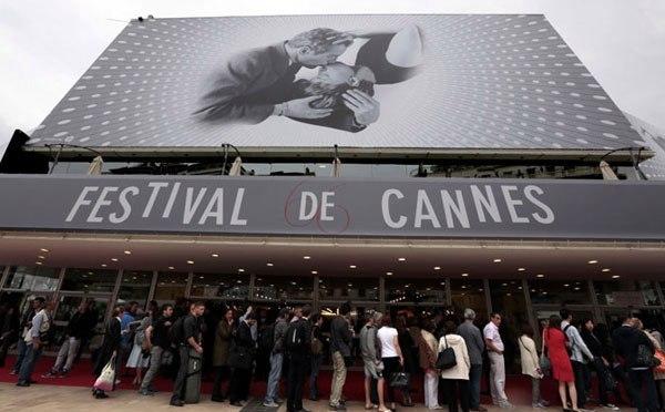 Türkiye Sineması'nın Cannes Film Festivali ile buluşmaları devam ediyor