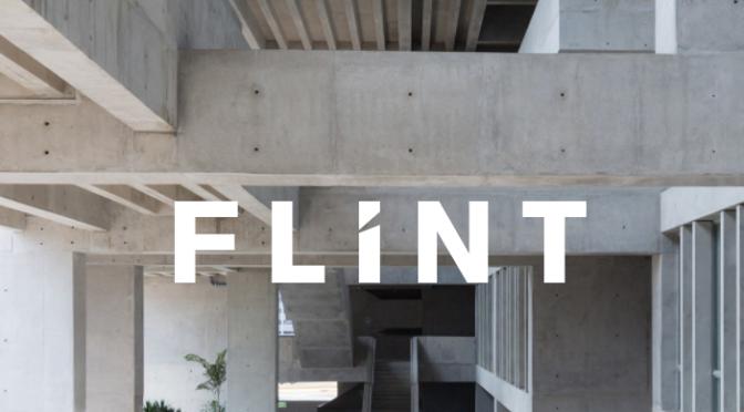 Flint'e Türkiye'den iki yeni müşteri