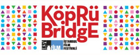 Köprüde Buluşmalar 'Work in Progress' filmleri ve 'Komşular' projeleri belirlendi
