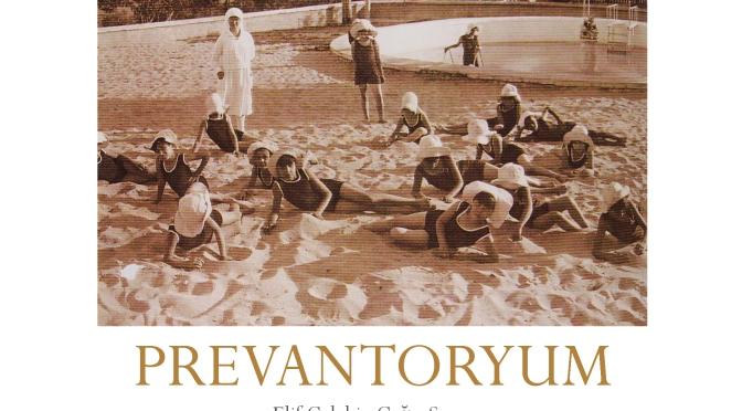 Kasa Galeri'de Çelebi ve Çağrı Saray'ın kolektif sergisi: Prevantoryum