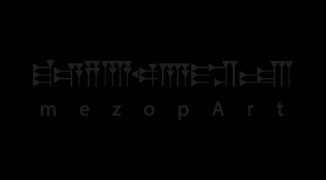 Yeni bir sanat inisiyatifi: mezopArt