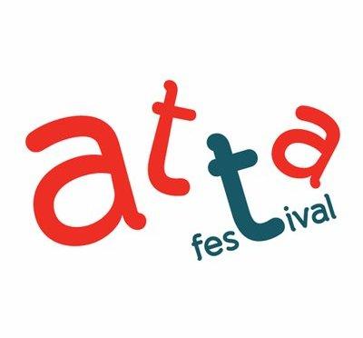 Atta Festival'den oyuncu çağrısı