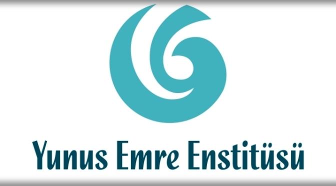 Türkiye-AB Kültürlerarası Diyalog Hibe Programı proje başvuruları başladı