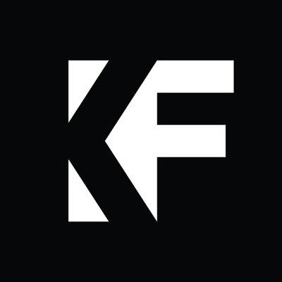 Knight Foundation açık çağrısı için son günler