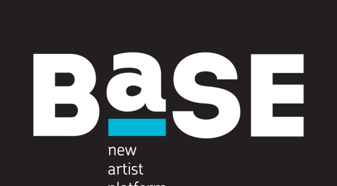 BASE için başvurular başladı