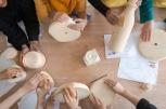 atlas_ceramic workshop2