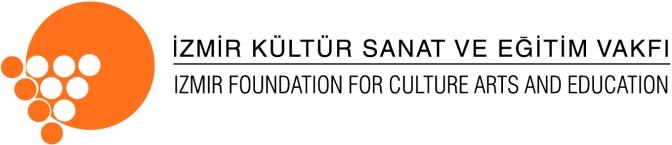 [İş İlânı] Gönüllü (Uluslararası İzmir Festivali)
