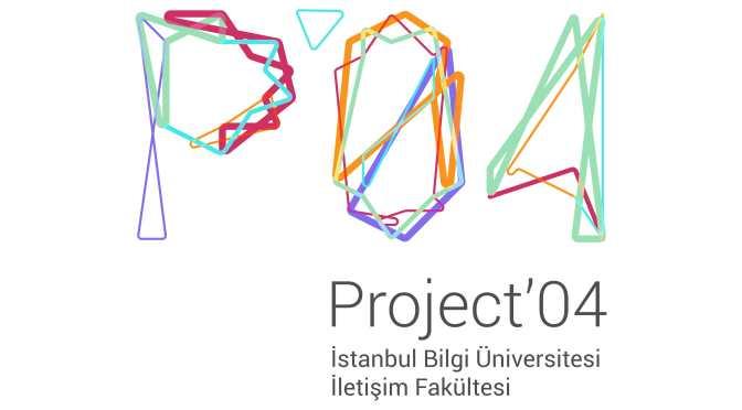 Yaratıcı öğrenci festivali Project'04 santralistanbul Kampüsü'nde