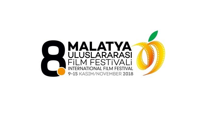 8. Malatya Uluslararası Film Festivali başvuruları başlıyor