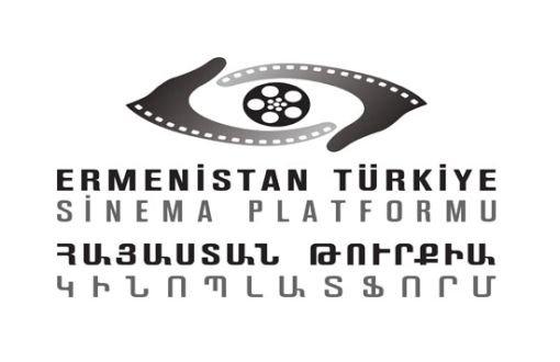 Ermenistan Türkiye Sinema Platformu'ndan ortak yapımlar için başvuru çağrısı