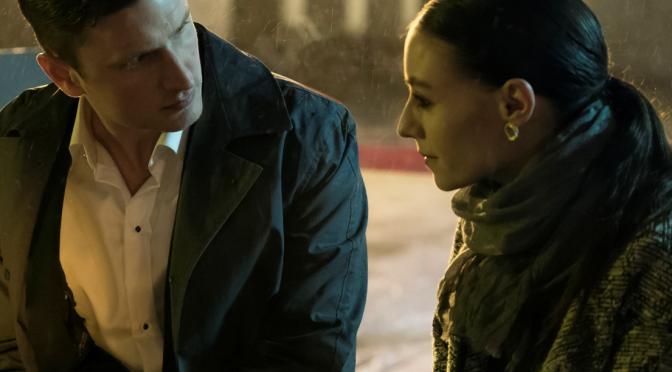 Akbank Sanat'ta Nordik Film günleri