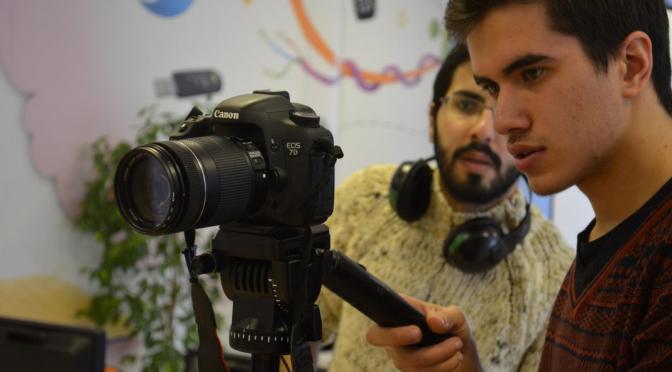 Malatya Uluslararası Film Festivali'nden yeni bir ödül: TRT Destek Ödülü