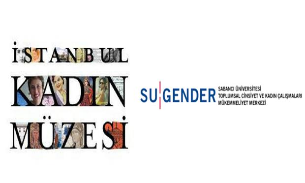 Feminist Pedagoji: Müzeler, Hafıza Mekanları, Hatırlama Pratikleri Konferansı başvuruları bekliyor