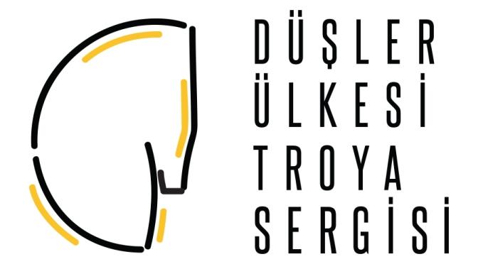 'Düşler Ülkesi: Troya' sergisi Çanakkale ve İstanbul'da