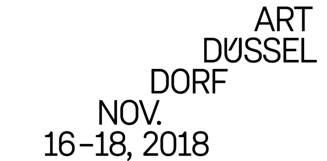 Türkiye'den galeriler Art Düsseldorf'ta