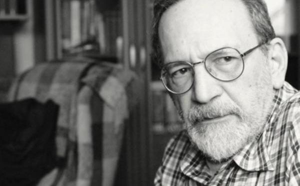 İKSV'den Ahmet Cemal İlk Çeviri Ödülü