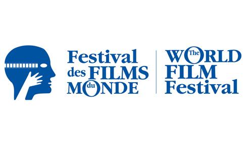 Montreal Film Festivali'nde Türkiye'den filmler