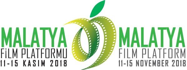 Malatya Uluslararası Film Platformu Başvuruları Başladı