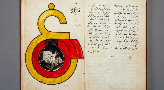 İstanbul Araştırmaları Enstitüsü ve Pera Müzesi'nden Galatasaray Lisesi'nin 150. yılına özel iki yeni sergi