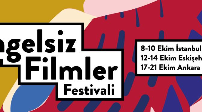 Erişilebilir Festivallerle Kültürel Hayata Eşit Katılım Paneli Engelsiz Filmler Festivali'nde