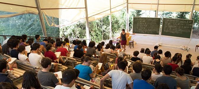 Ortak Üretim Olarak Eğitim Çalıştayı başvuruları için son günler