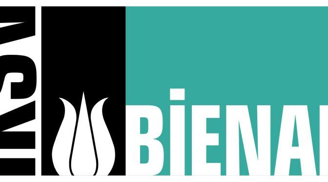 İstanbul Bienali Çalışma ve Araştırma Programı yeni dönem katılımcılarını arıyor