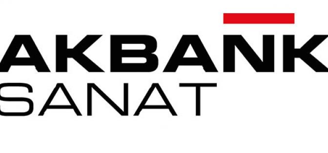 Akbank Sanat'tan 1. Ulusal Sinema ve Felsefe Sempozyumu