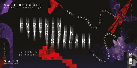 1536309680_EvreninTitresenIsiklari_Yatay_Poster