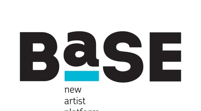 BASE yaklaşıyor