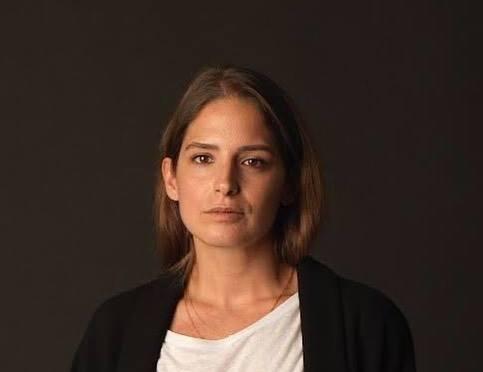 ICI Gerrit Lansing Independent Vision Curatorial Award'ın bu yılki sahibi Merve Elveren