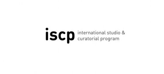İnci Furni, International Studio & Curatorial Program'da