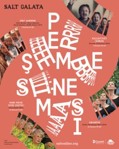 Poster_Kasım
