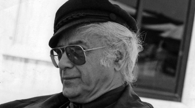 2018 Attilâ İlhan Edebiyat Ödülleri'nin sahipleri belirlendi