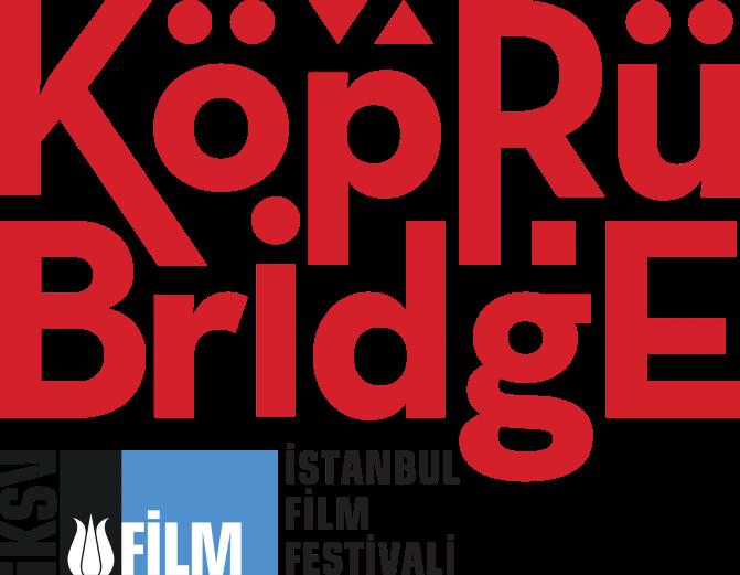 Köprüde Buluşmalar Film Geliştirme Atölyesibaşvuruları başladı
