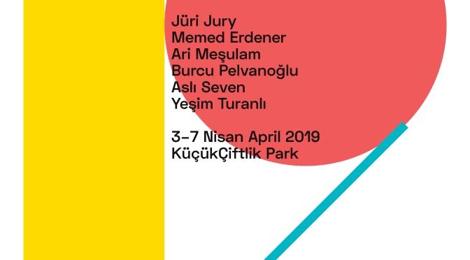 Mamut Art Project 2019 için başvurular başladı