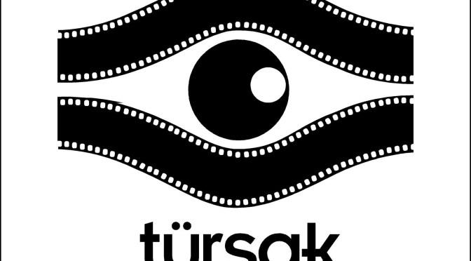 Randevu İstanbul Uluslarası Film Festivali başlıyor