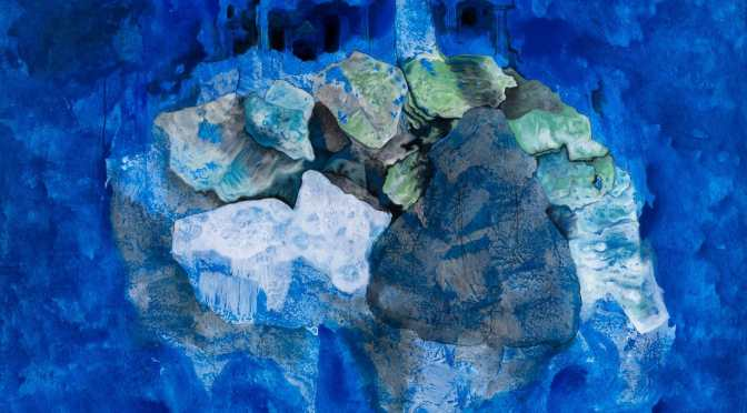 Anna Laudel Contemporary'de yeni sergiler