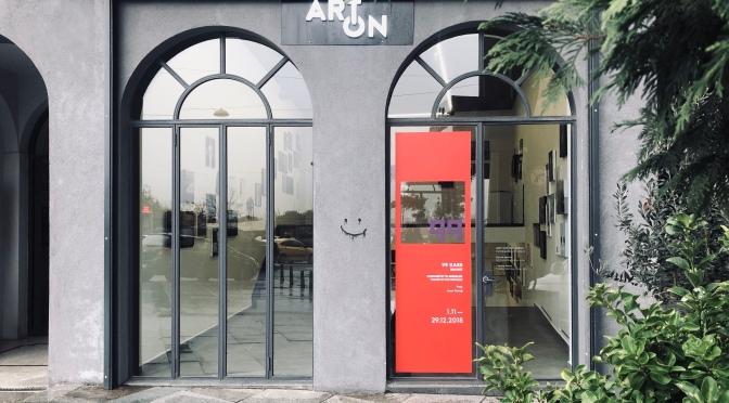 [İş İlânı] Sanatçı İlişkileri Sorumlusu (Art On Istanbul)