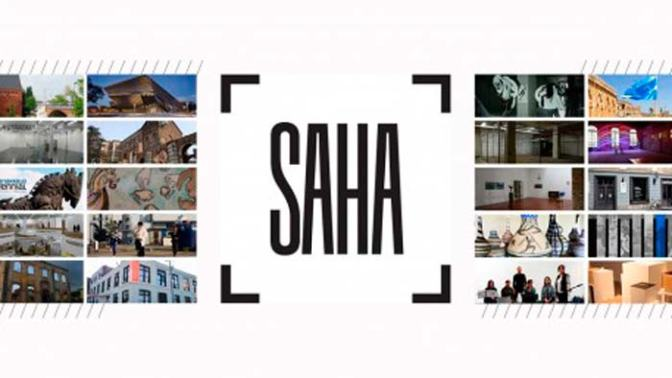 SAHA Derneği'nden yeni bir yazı dizisi
