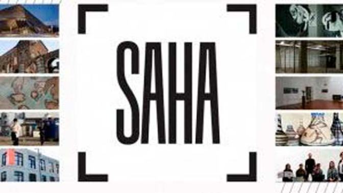 SAHA'nın Bağımsız Sanat İnisiyatiflerinin Sürdürülebilirliğine Yönelik Destek Fonu kazananları belli oldu